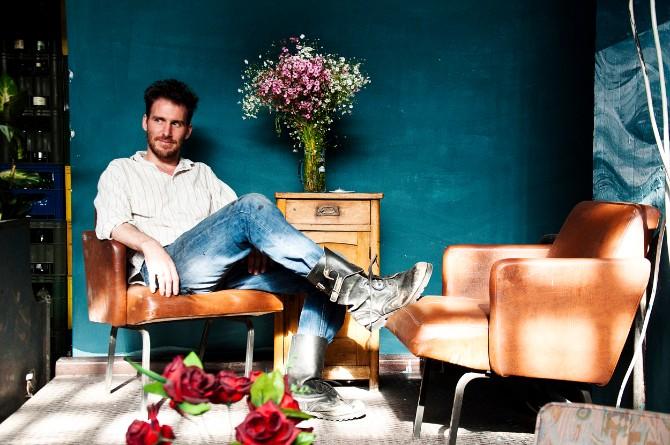 photo by Ivana Cutura 2 Ponovo radi Le Studio!
