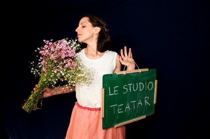 photo by Ivana Cutura 9 Ponovo radi Le Studio!