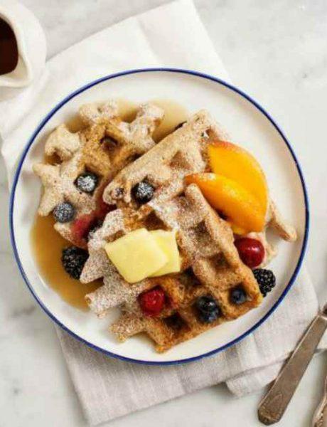 10 ukusnih jela koje možeš spremiti u mikrotalasnoj pećnici