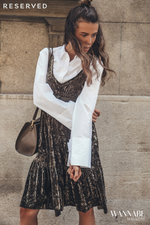 reserved boho stil 2 #FashionInspo: Boho stil na jesenji način