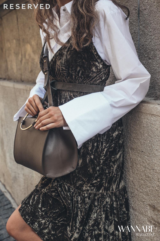 reserved boho stil 6 #FashionInspo: Boho stil na jesenji način
