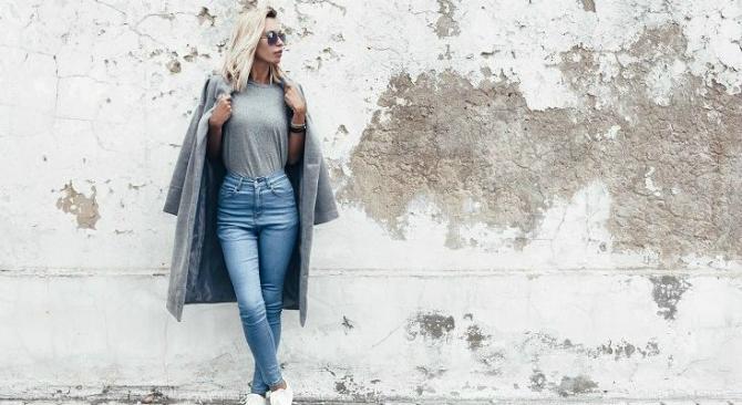 samopuzdanje 7 načina da izgradiš samopouzdanje u svojim dvadesetim