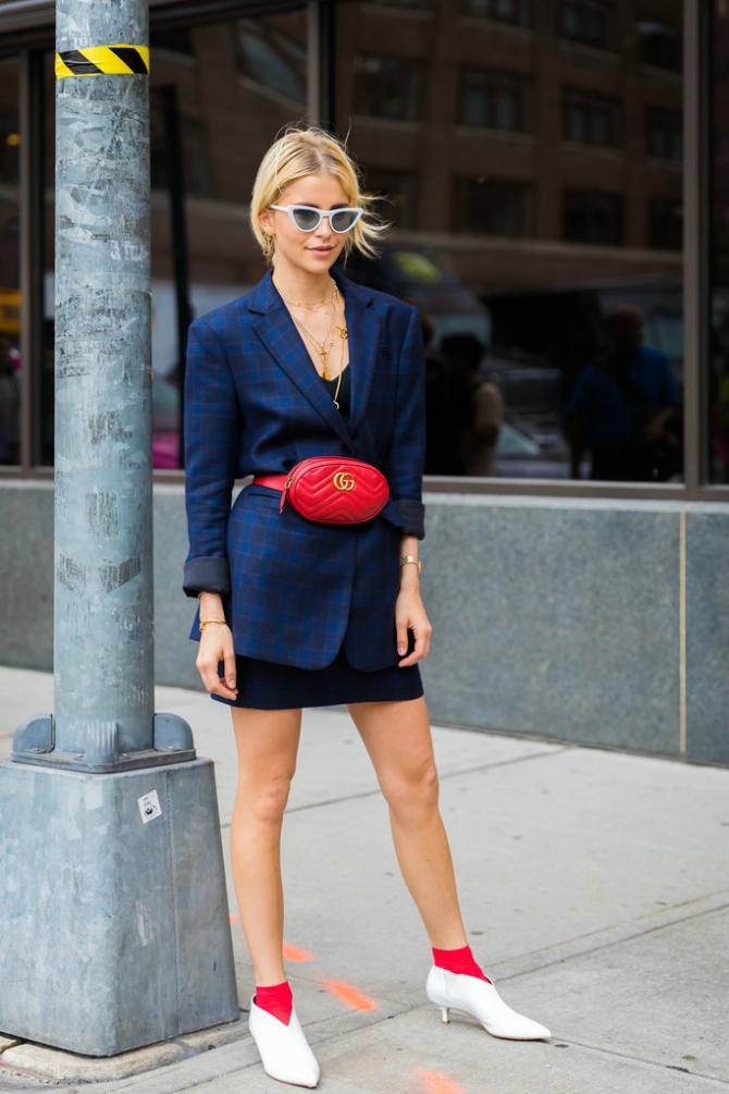 slika 6 Street style sa Nedelje mode u Njujorku ostavlja bez teksta