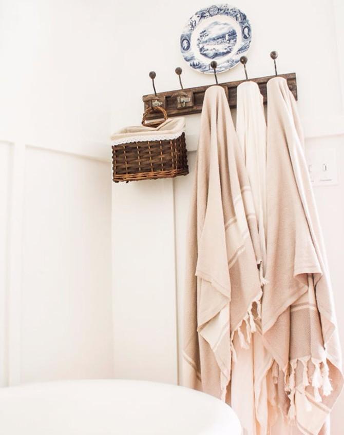 small bathroom idea 9 10 najboljih načina da dekorišeš malo kupatilo