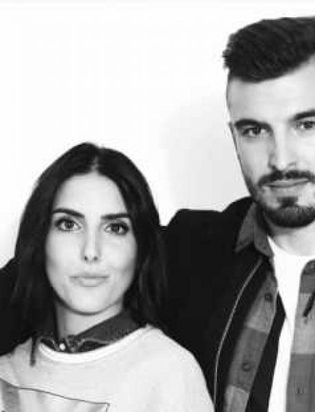 SVUCI ME – OBUCI ME: Nataša i Jovan Pekić (7. epizoda)