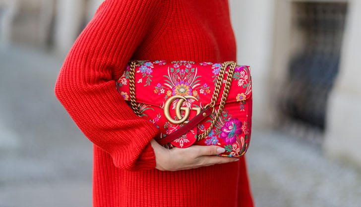 torba bold detalji Najmodernije torbe za jesen koje će začiniti svaki tvoj street style look