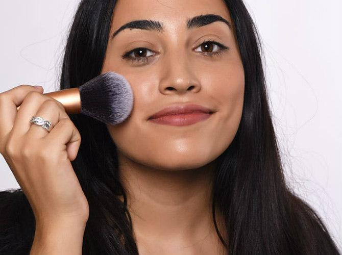 trik 5 10 najboljih beauty trikova za lice i telo