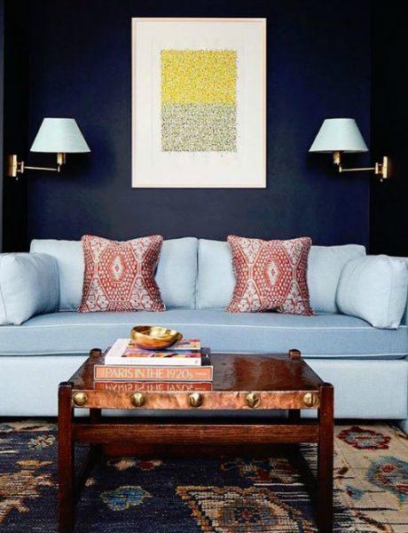 Nova sezona – nova pravila: Najzapaženiji trendovi u uređenju doma