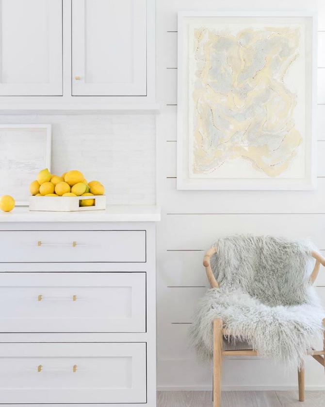 uredjenje doma enterijer dekoracija 2 Nova sezona   nova pravila: Najzapaženiji trendovi u uređenju doma