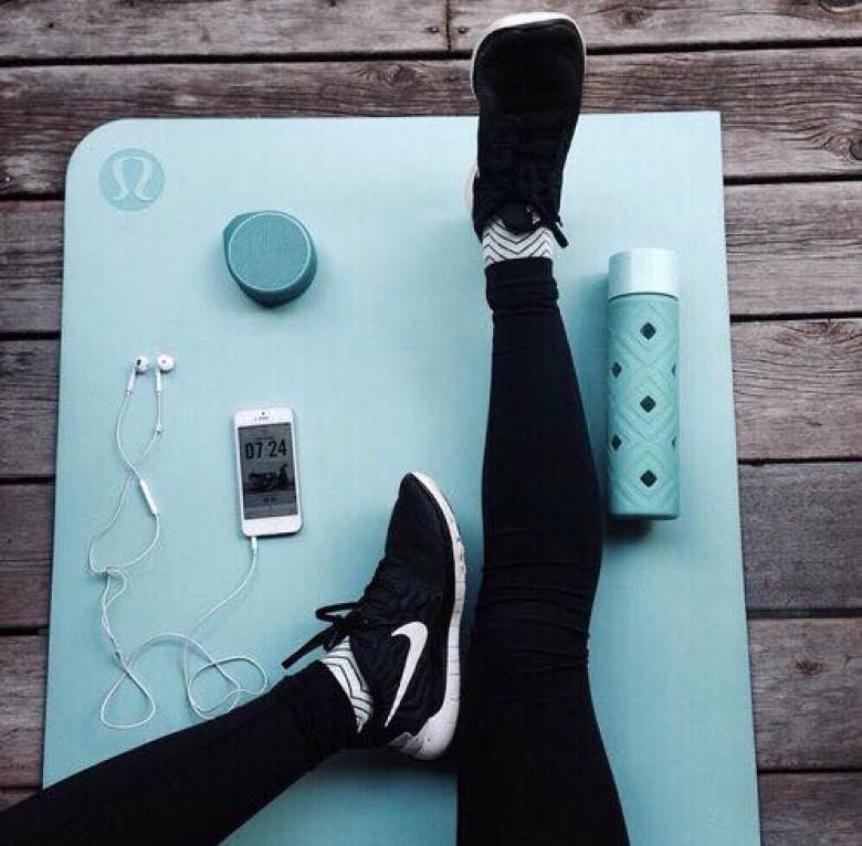 vezbanje 5 dnevnih navika koje će ti prirodno ubrzati metabolizam