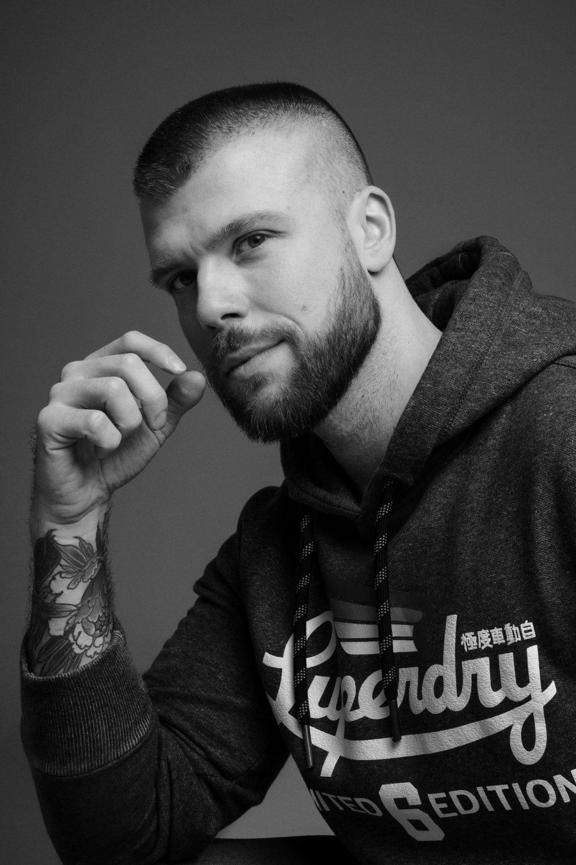 Alek Živković