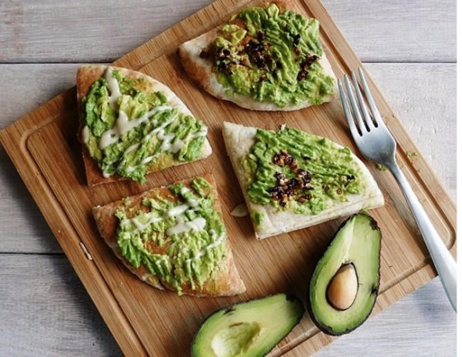 zdrava hrana mrsavljenje dijeta 2 Hranom protiv gojaznosti: 7 namirnica koje su najbolji sagorevači viška kilograma