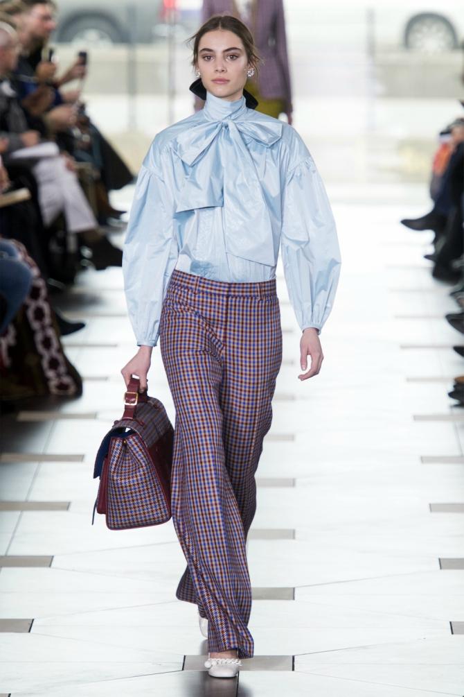 11 2 Kako da nosiš #fashionweek trendove svakog dana