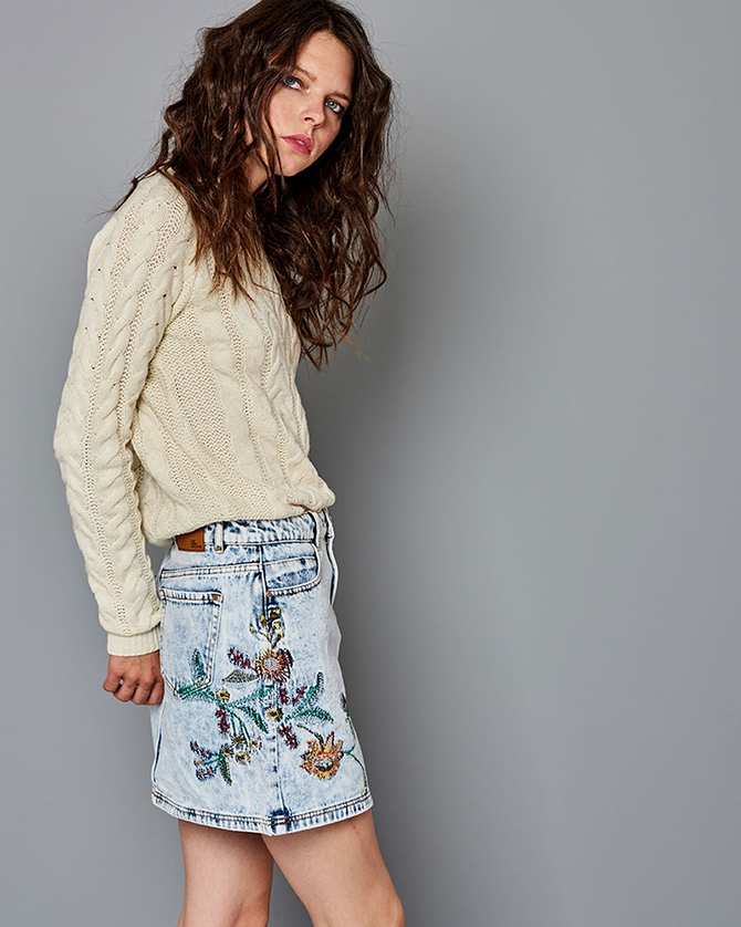 2 Tvoja jesenja modna check lista: Ove komade ćeš želeti da imaš!