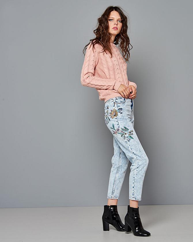 4 Tvoja jesenja modna check lista: Ove komade ćeš želeti da imaš!