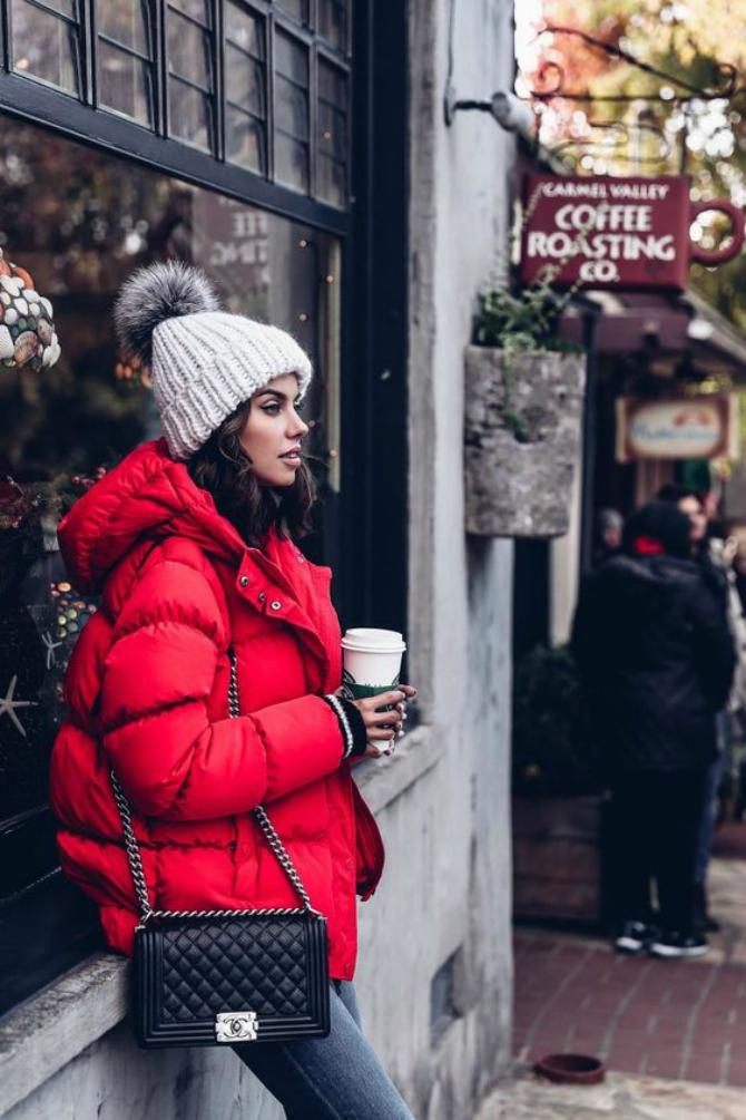 5 13 Zašto smo odjednom opsednuti trendom oversize jakni