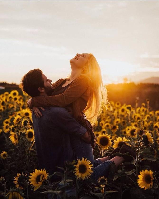 5 rečenica da ojačaš vezu 2 5 romantičnih pitanja koje treba da postaviš svom muškarcu zbog snažnije veze