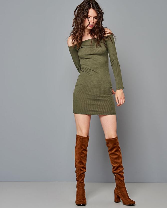 5 Tvoja jesenja modna check lista: Ove komade ćeš želeti da imaš!