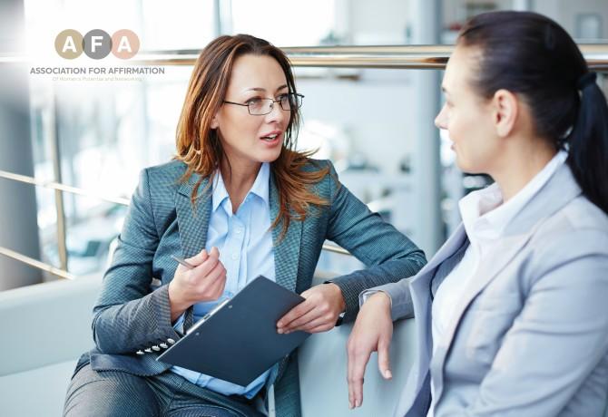 AFAAsocijacija AFA Asocijacija za povezivanje žena i njihovo aktivno učešće u društveno važnim projektima