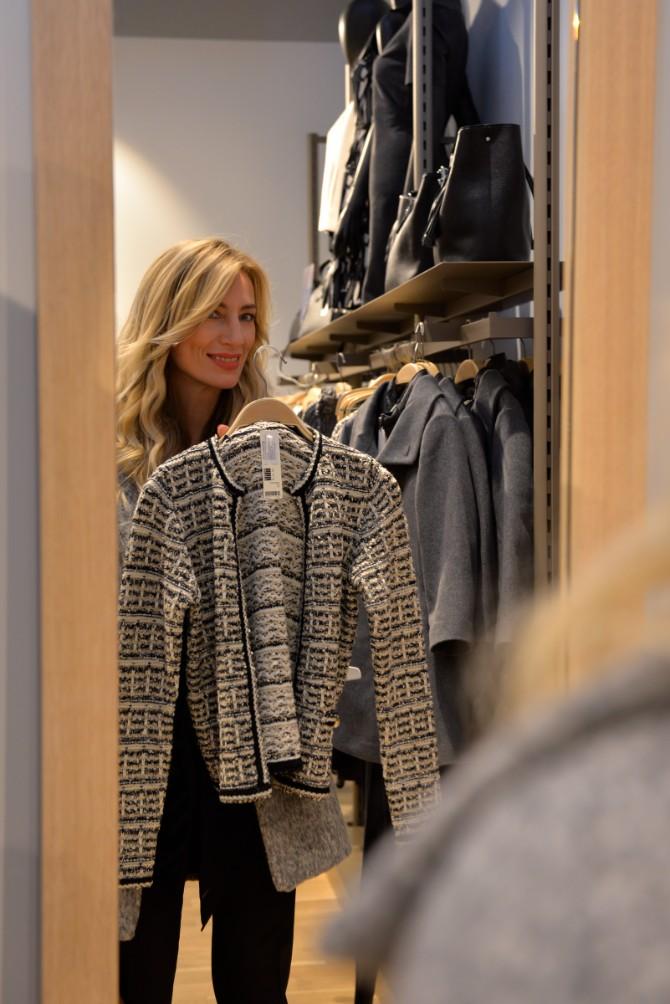 Ana Stanic 4 #BFW: Fashion and Fun sa Anom Stanić