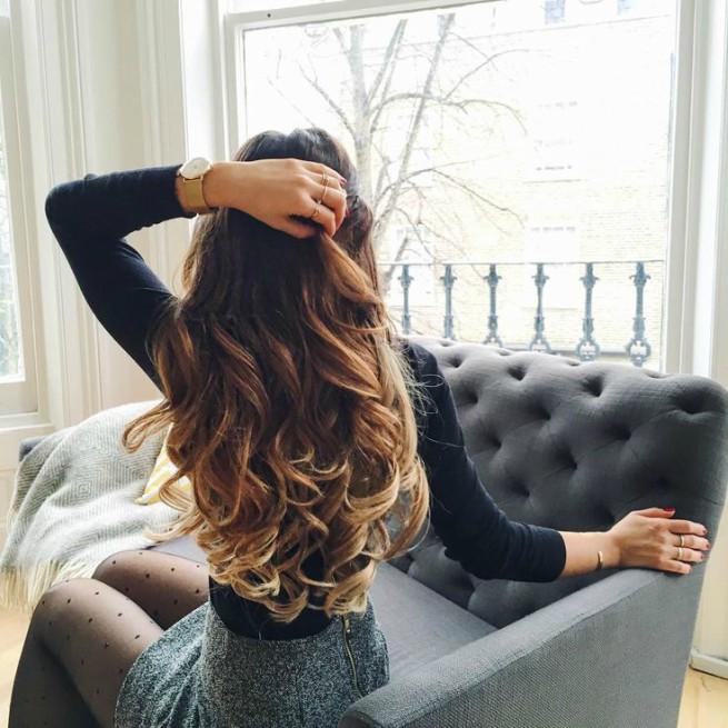 BadHairDay je prošlost Evo kako da sprečiš opadanje kose zauvek 3 proverena načina da rešiš problem slabe kose sklone pucanju