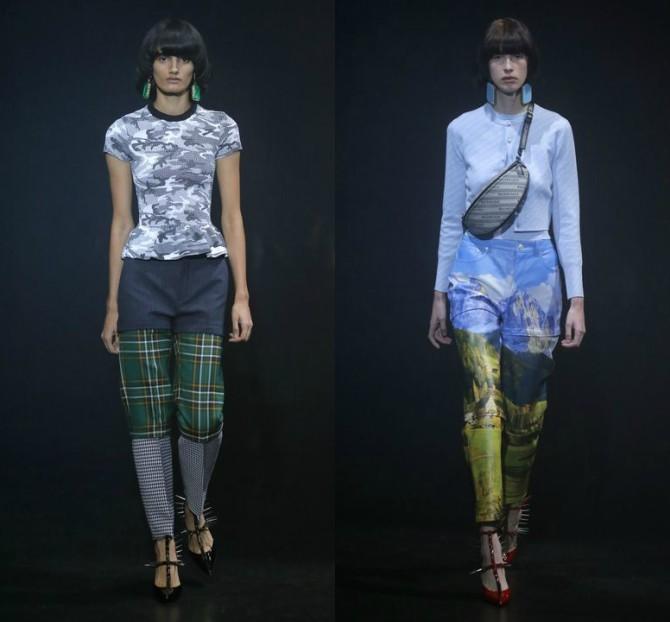 Balenciaga PFW 1 Paris Fashion Week: Revije koje su privukle najviše pažnje