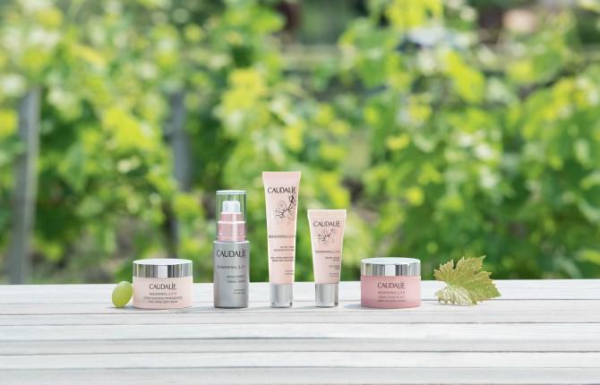 Beauty Talks Da li prirodni lifting može da bude efikasan2 Kako da tvoja koža bude čvrsta i sjajna uprkos godinama