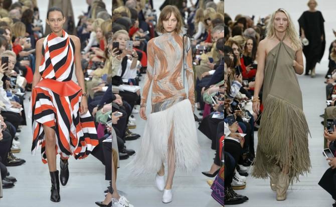 Celine PFW  Paris Fashion Week: Revije koje su privukle najviše pažnje