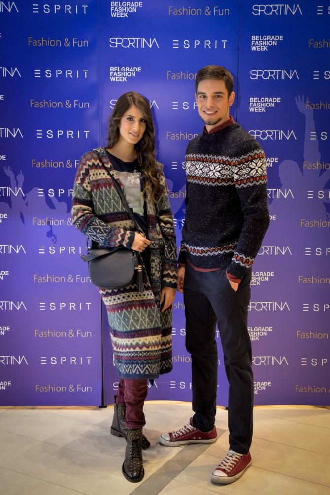 DSC1614 #BFW: Fashion and Fun sa Anom Stanić