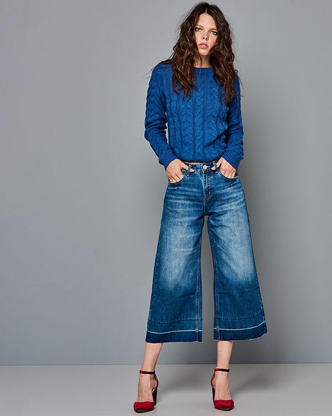 FBL127 09217 DUSK BLUE 2 1 Tvoja jesenja modna check lista: Ove komade ćeš želeti da imaš!