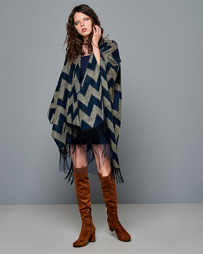 FBL145 10217 1 Tvoja jesenja modna check lista: Ove komade ćeš želeti da imaš!
