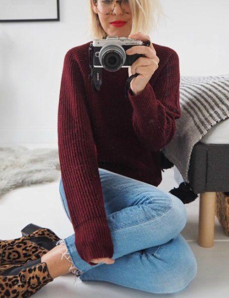 Like a Pro: 9 trikova za savršeni selfi