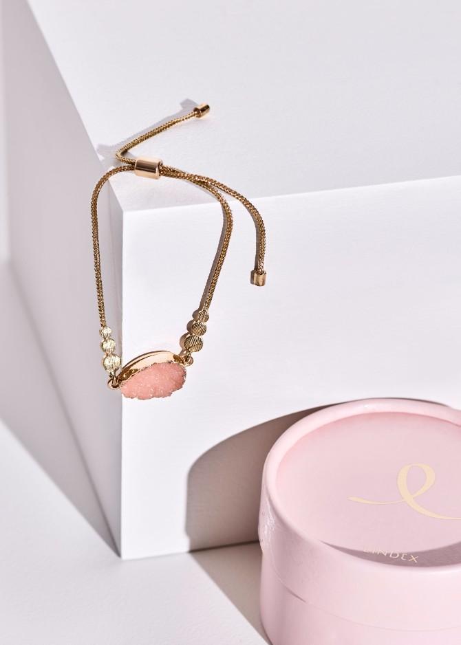 Lindex Pink Collection 2017 23 Lindex PINK kolekcija kao podrška borbe protiv raka dojke