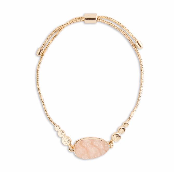Lindex Pink Collection 2017 35 Lindex PINK kolekcija kao podrška borbe protiv raka dojke