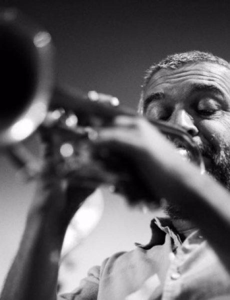 Ne propusti: Pojačani autorski sastav Schime Trio i zvuk trube južnoafričkog džeza