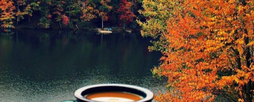 Nedeljni horoskop: 14. oktobar – 20. oktobar