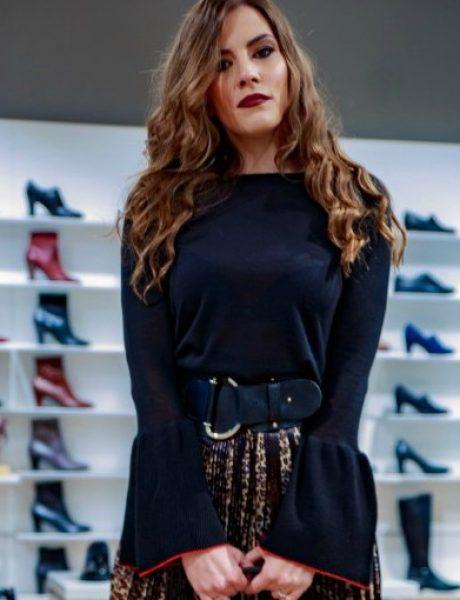 Raj za ljubitelje udobne i moderne obuće: ECCO prodavnica otvorena u Shopping Centru Ušće