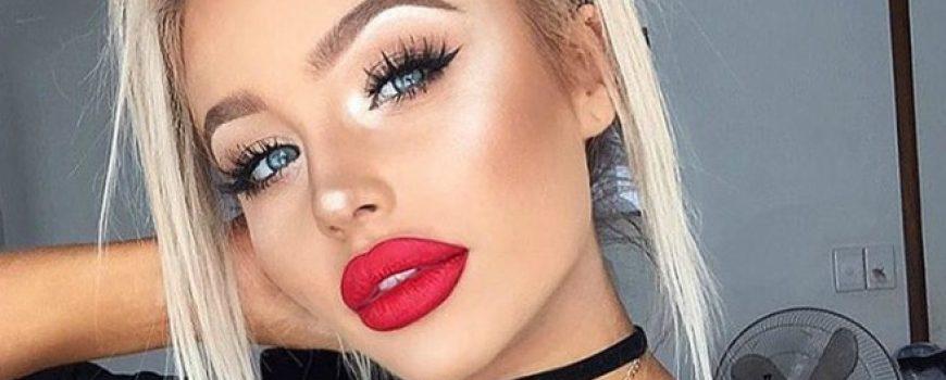 Trendovi u šminkanju koje bi trebalo odmah da isprobaš