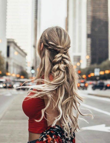 Uz ove trikove tvoja boja kose će trajati duže