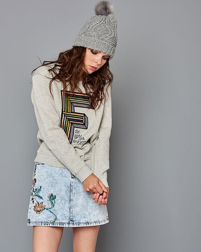 akures photo 1 Tvoja jesenja modna check lista: Ove komade ćeš želeti da imaš!