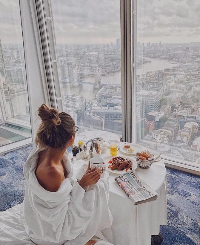 blog 3 Kako da odeš na spavanje srećna kada samo razmišljaš o tome koliko će biti stresan dan koji je pred tobom