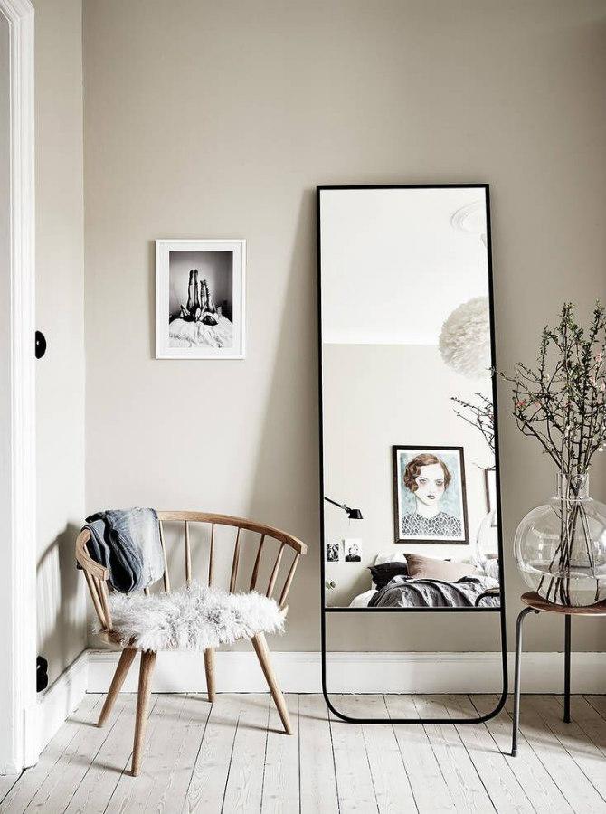 dekor 2 Ideje za dekoraciju koje će osvežiti tvoj dom