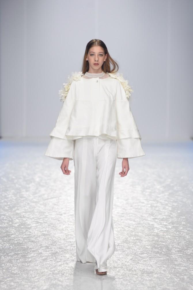 dzon2 Sa London Fashion Week a na Belgrade Fashion Week