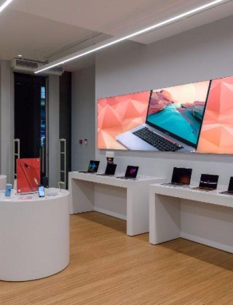 iStyle Apple Premium Reseller otvorio prodavnicu na Terazijama