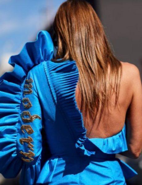 #TheCoolest Gucci komadi koje smo videle na Nedelji mode u Milanu