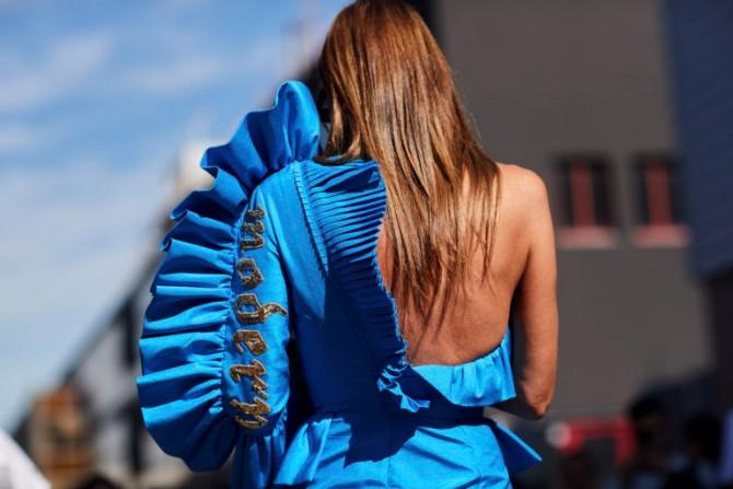gucci 3 #TheCoolest Gucci komadi koje smo videle na Nedelji mode u Milanu