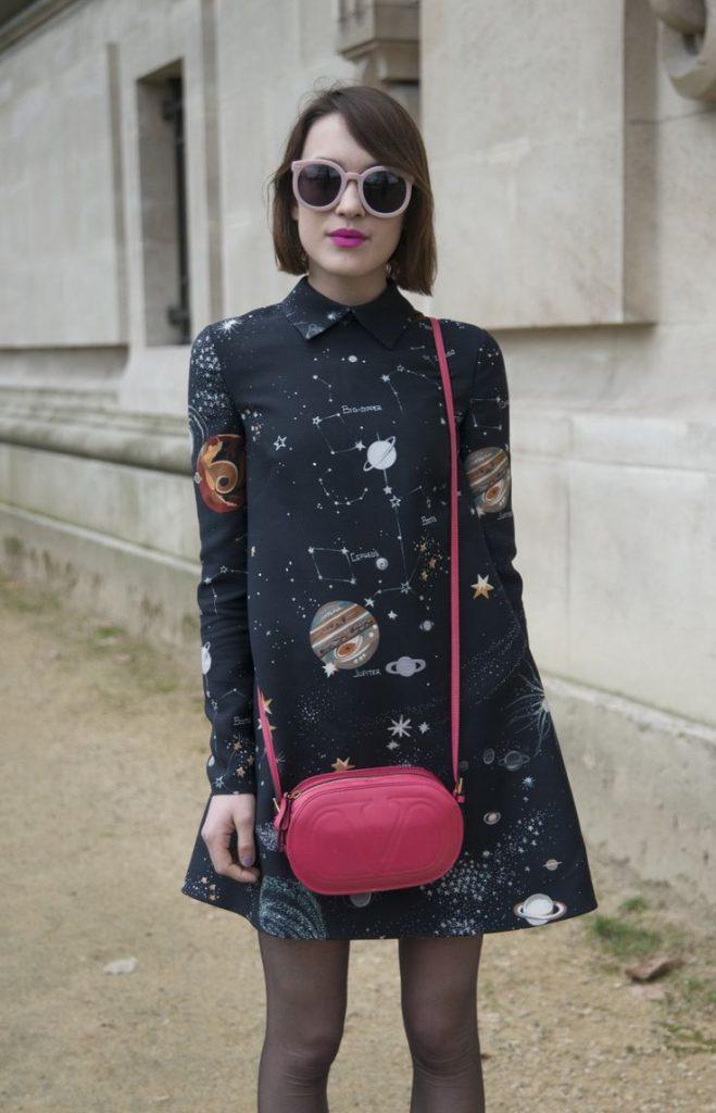 Zimske haljine za sve tipove građe — Wannabe Magazine