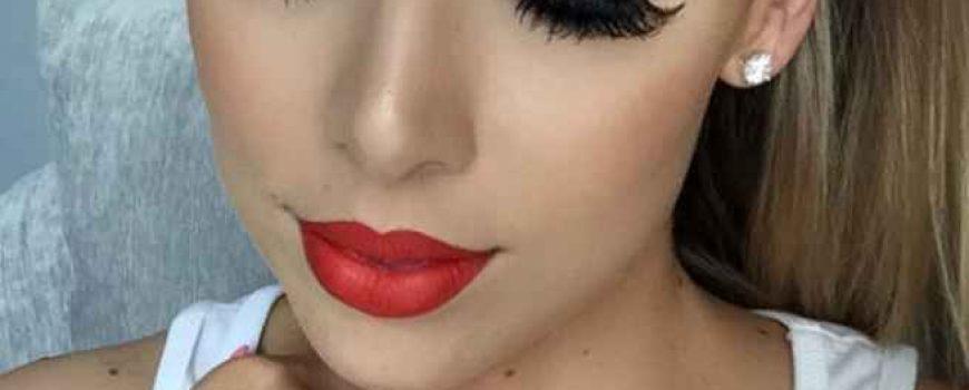 Istorija karmina: Činjenice koje verovatno nisi znala o svom omiljenom makeup proizvodu