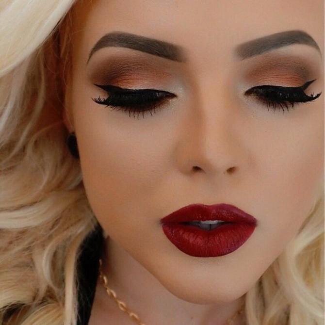 istorija karmina 2 Istorija karmina: Činjenice koje verovatno nisi znala o svom omiljenom makeup proizvodu