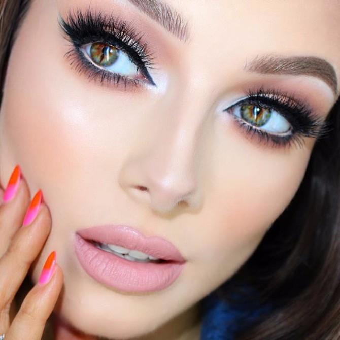 istorija karmina 3 Istorija karmina: Činjenice koje verovatno nisi znala o svom omiljenom makeup proizvodu